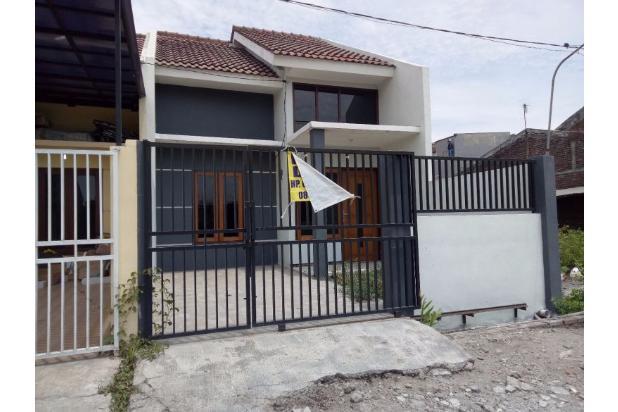 Murahh rumah siap huni negoo sampai deal 13425061