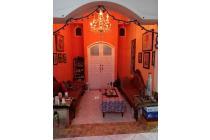 Dijual Rumah di Kemang Pratama Bekasi
