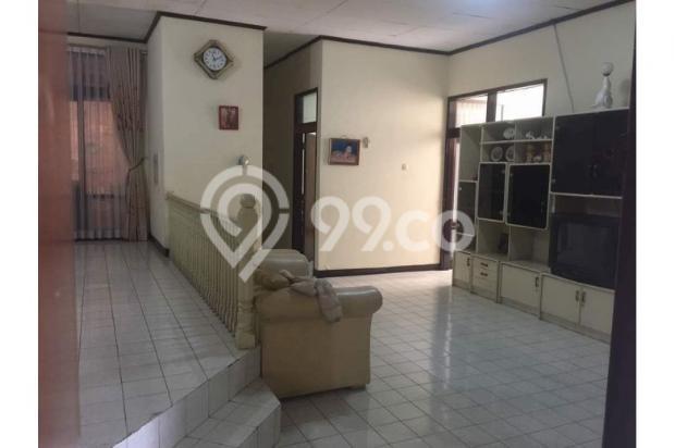 Rumah di Cibadak, Jual Rumah SHM, Dekat RS Santosa Bandung 11274323