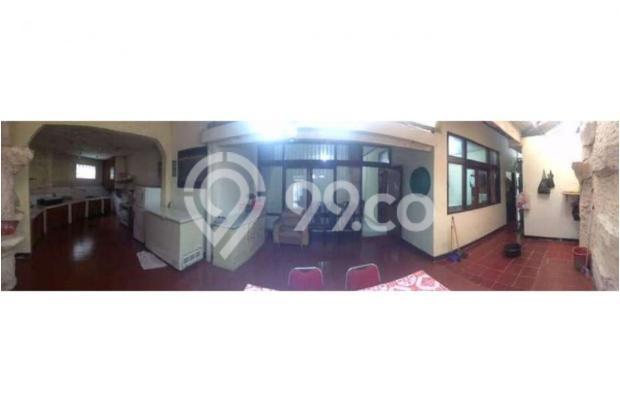 Rumah di Cibadak, Jual Rumah SHM, Dekat RS Santosa Bandung 11274322