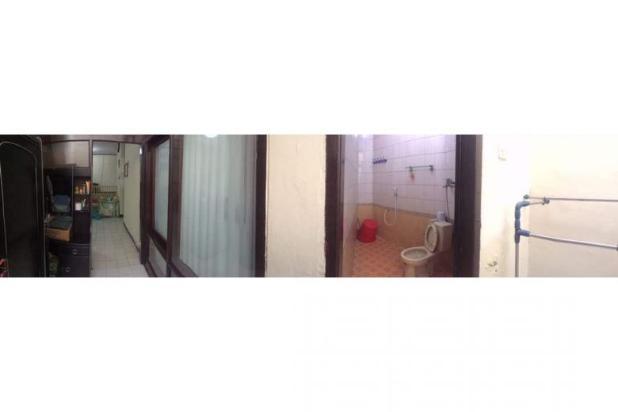 Rumah di Cibadak, Jual Rumah SHM, Dekat RS Santosa Bandung 11274321