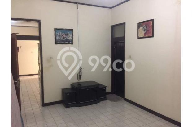 Rumah di Cibadak, Jual Rumah SHM, Dekat RS Santosa Bandung 11274324