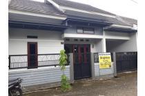 Rumah Gempol Kurung benowo
