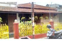 Dijual Rumah Nyaman Kopo Permai