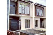 Rumah 3 KT dibawah 1 milyar di Bintaro