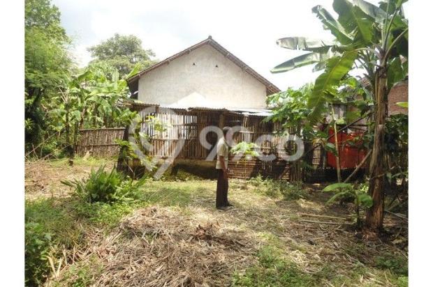 Dijual Rumah Kampung Kabupaten Madiun 8060091