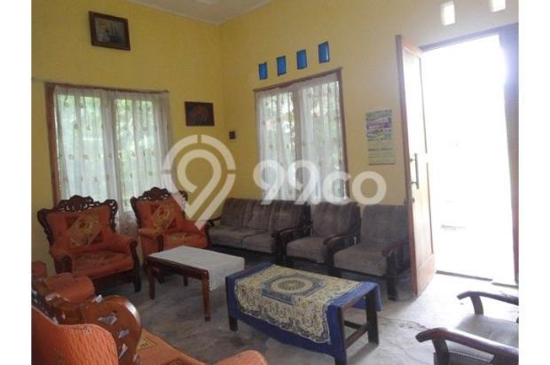 Dijual Rumah Kampung Kabupaten Madiun 8060108
