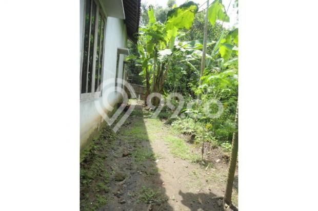 Dijual Rumah Kampung Kabupaten Madiun 8060110