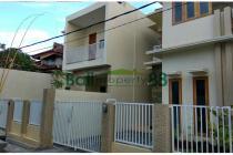 Jual rumah baru denpasar selatan LT 97 m2 unfurnished