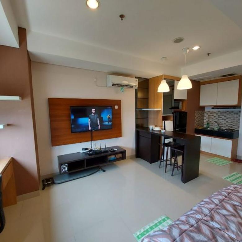 BEST OFFER ada PENYEWA TRIVIUM Terrace – CITY View