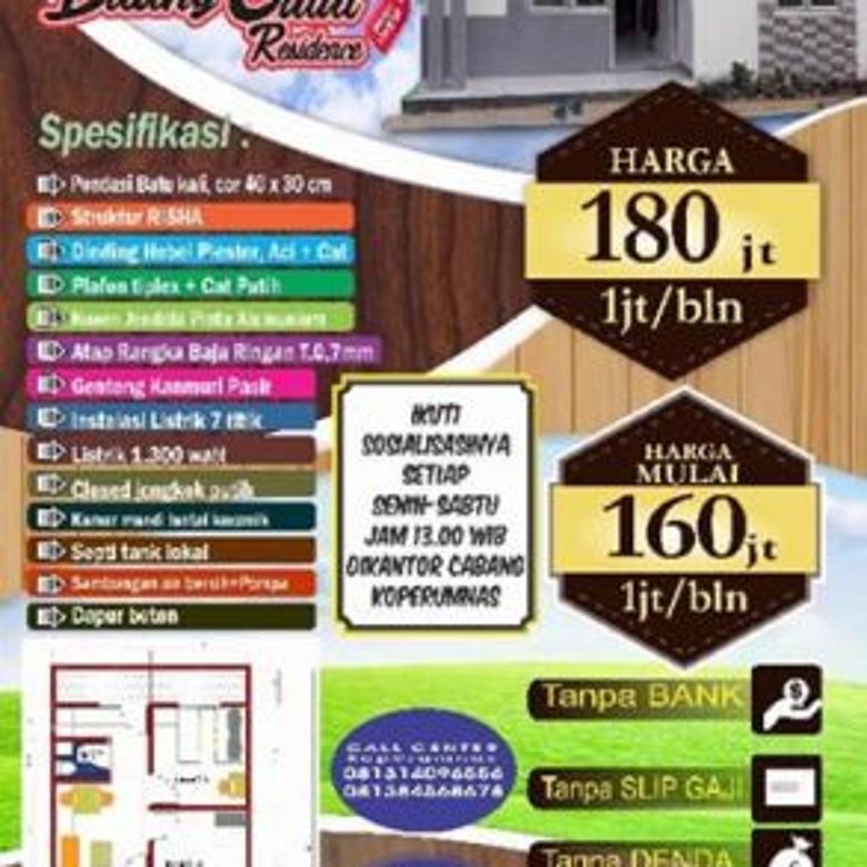Rumah-Bitung-2