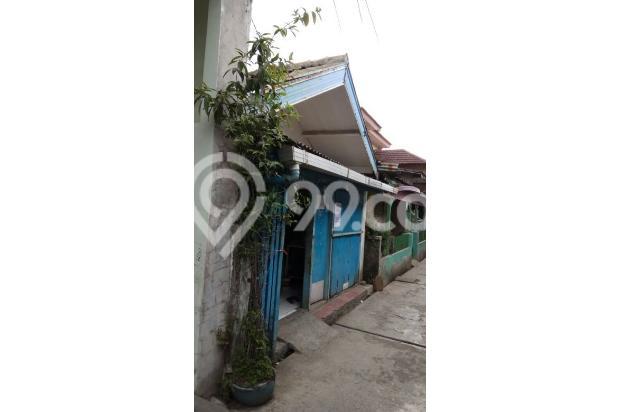 Miliki Rumah Murah Di Bandung 13523020