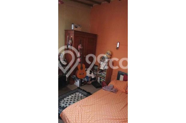 Miliki Rumah Murah Di Bandung 13523021