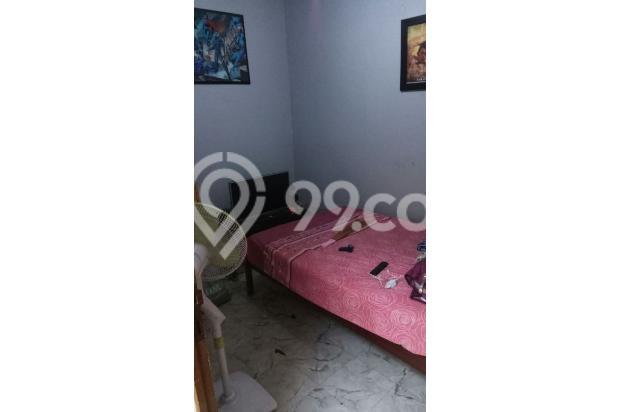 Miliki Rumah Murah Di Bandung 13523022