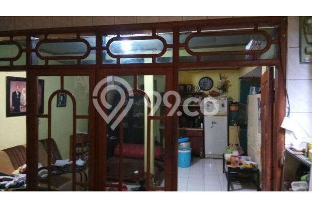 Miliki Rumah Murah Di Bandung 13523023