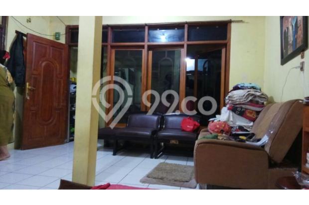 Miliki Rumah Murah Di Bandung 13523025
