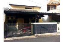 Dijual Rumah Murah di Antapani - Bandung Timur