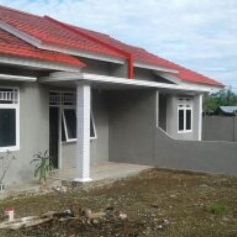 Rumah-Biak Numfor-1