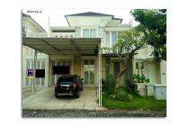 The Mansion Pakuwon Indah ! Another Good Deal !