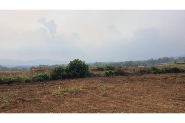 Rp7,98mily Tanah Dijual