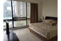 For RENT - Apartemen Capital Residence