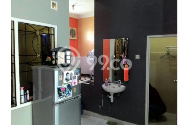 Jual Rumah Siap Huni Yogyakarta, Rumah Jl Palagan Type 60 13268692