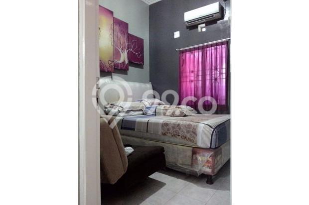 Jual Rumah Siap Huni Yogyakarta, Rumah Jl Palagan Type 60 13268693