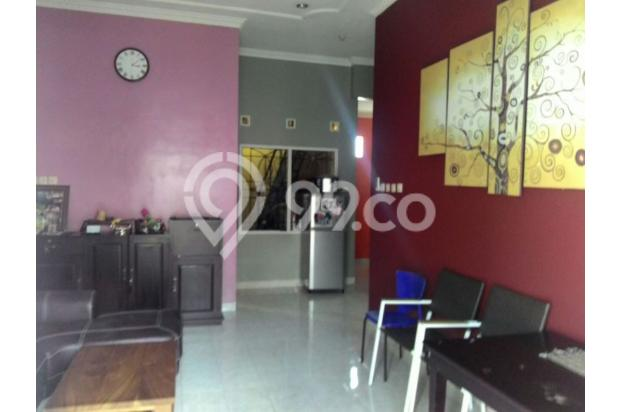 Jual Rumah Siap Huni Yogyakarta, Rumah Jl Palagan Type 60 13268696