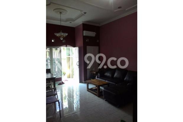 Jual Rumah Siap Huni Yogyakarta, Rumah Jl Palagan Type 60 13268697