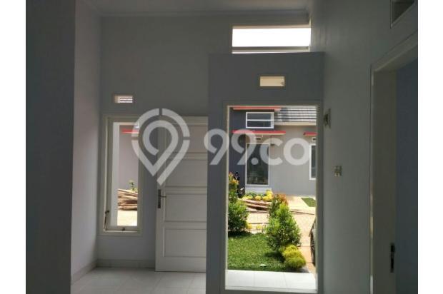 harga rumah bekasi Selatan, jual rumah bekasi bebas banjir 14317637