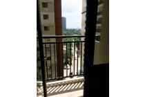 Kebagusan City Apartment