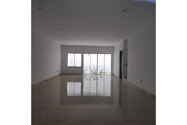 Rp7,6mily Rumah Dijual
