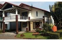 Dijual, Villa Isatana Bunga (Daisy)