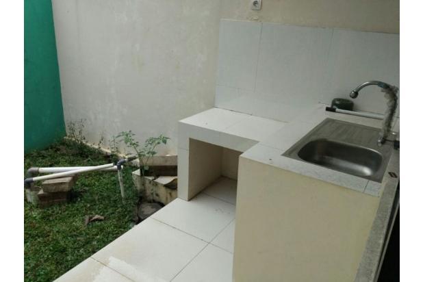 Rumah dijual Bekasi 1 Lantai, Rumah 2 Kamar Jabodetabek 14318770