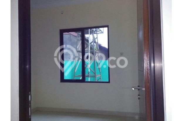 Rumah dijual Bekasi 1 Lantai, Rumah 2 Kamar Jabodetabek 14318767