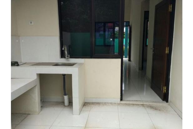 Rumah dijual Bekasi 1 Lantai, Rumah 2 Kamar Jabodetabek 14318769