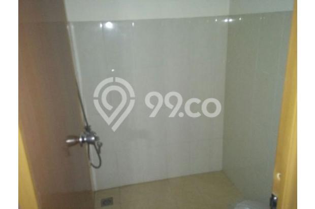 Rumah dijual Bekasi 1 Lantai, Rumah 2 Kamar Jabodetabek 14318771
