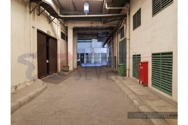 Rp240mily Pabrik Dijual