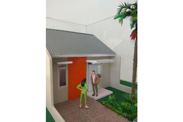 perumahan subsidi 17993964