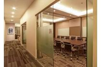DIJUAL OFFICE GOLD COAST