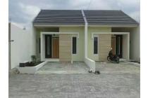 Rumah Uang Muka 30Jt All In Di Ciwastra Gede Bage Buah Batu Batununggal