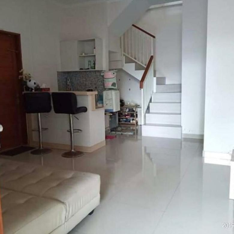 Dijual Murah Rumah Lt2 Minimalis di A.Yani Utara Peguyangan.