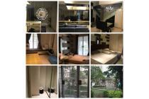 Dijual Cepat, Water Place Garden Mansion, NEGO! Apartment berasa Rumah