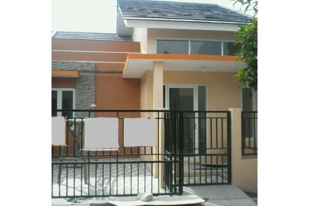 Dijual Rumah Minimalis Strategis di Harapan Indah Bekasi (1597) 13426823