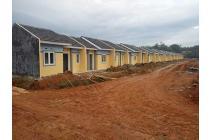 Dijual Rumah Subsidi Murah Strategis di Grand Vista Cikarang, Bekasi