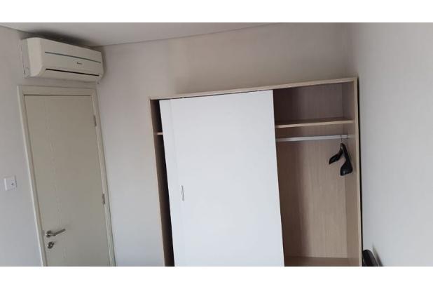 Rp57jt/thn Apartemen Disewa