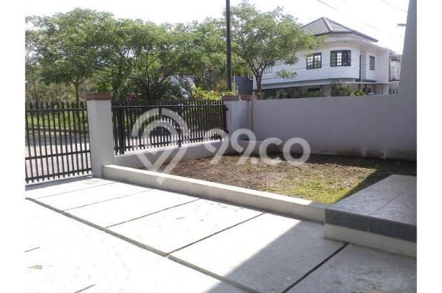 Dijual Rumah 2Lt Strategis di Taman Persada Residence Bandung 14416793