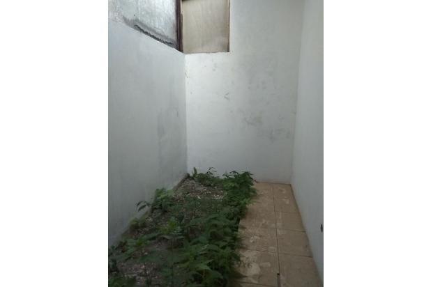 Rp393jt Rumah Dijual