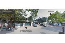 RUMAH STRATEGIS-BISNIS AREA, JAKARTA BARAT - SH4003