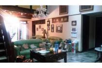 Dijual Cepat Rumah Asri Di Kemang Utara Jakarta Selatan